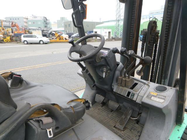 xe-nang-mitsubishi-cu-3-5-tan-2005 (7)