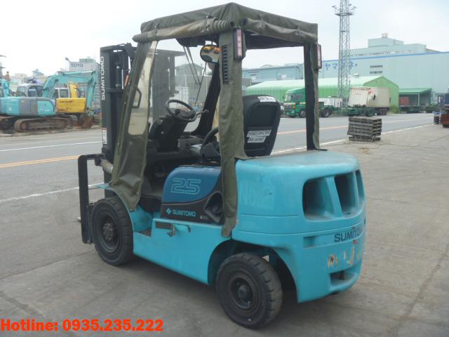 xe-nang-dau-sumitomo-cu-2-5-tan-2010 (3)
