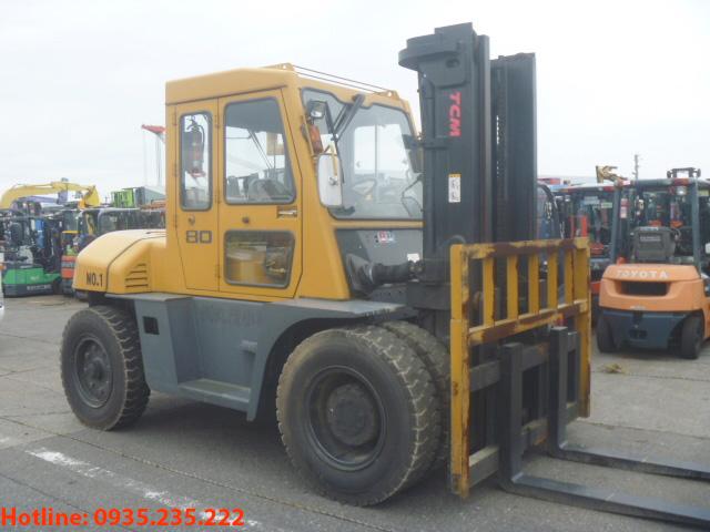 xe-nang-dau-tcm-cu-8-tan-2006 (2)